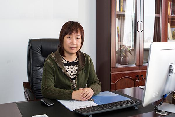 教授干女研究生15_贾君,女,1966年3月生,民盟,三级教授,研究生学历,博士学位,全国农业